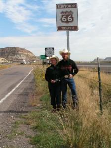 1132-Route-66----22-septemb